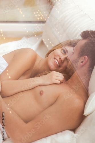 foto-seks-porno-kayf
