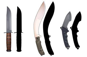 Knives_set4