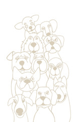 225 Dog Group_C1.eps