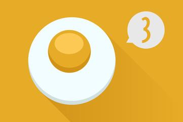 egg_class-36