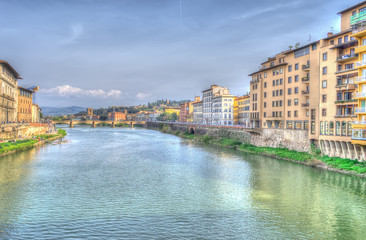 view of Arno