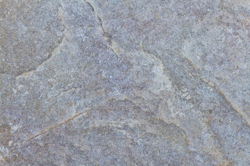 The surface of natural stone. Texture