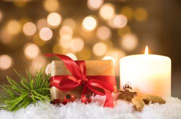 Grußkarte Weihnachten Weihnachtsgrüße