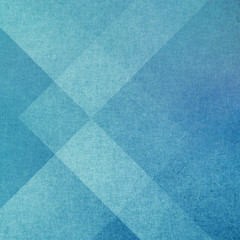 abstract sky blue background, triangles and angled shapes layered line design element, faded texture design, geometric background, angled shapes background