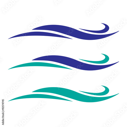 Wave Vector | www.pixshark.com - Images Galleries With A Bite!