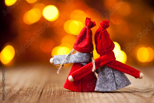 weihnachtskarte stockfotos und lizenzfreie bilder auf. Black Bedroom Furniture Sets. Home Design Ideas
