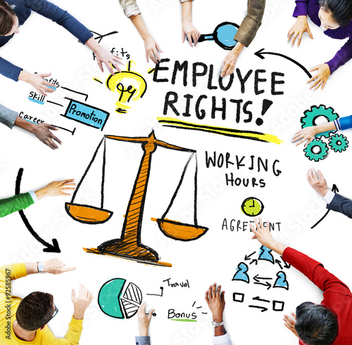 rights of employees Use the largest online employment lawyers directory to quickly find detailed profiles of attorneys and law firms in your area.