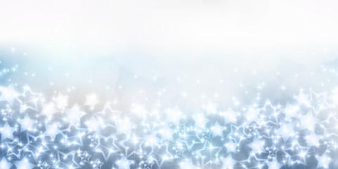 星 クリスマス 背景