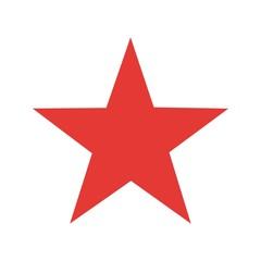Star I