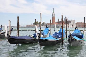 италия,венеция
