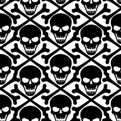 Pattern for seamless background.