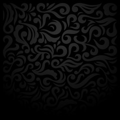 Abstract background 004