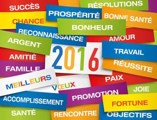 2016-ETIQUETTES Voeux