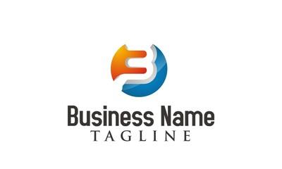 office logo icon vector