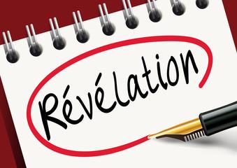 BLOC Revelation