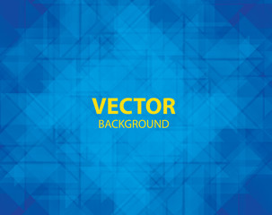 Beautiful abstract background for banners
