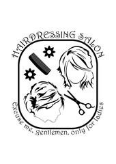 HairdressingSalonSign
