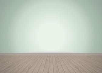empty room1