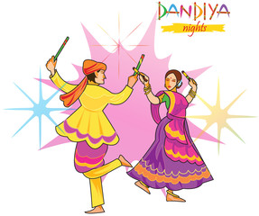search 25 000 essays of dussehra in hindi The religious festivals of india include dussehra, diwali, janmastami, shivratri, guru parva, ram navami, holi, chath, navarati, eid-ul-zuha, eid-ul-fitr, christmas, buddhja purnima mahavir jayanti and the festivals of the parsees and the jews.