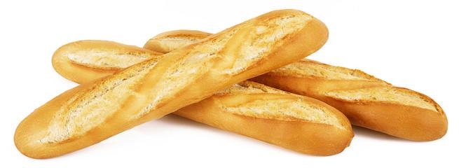 originali baguette francese