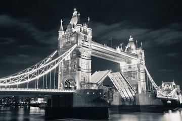 Wall Mural - Tower Bridge London