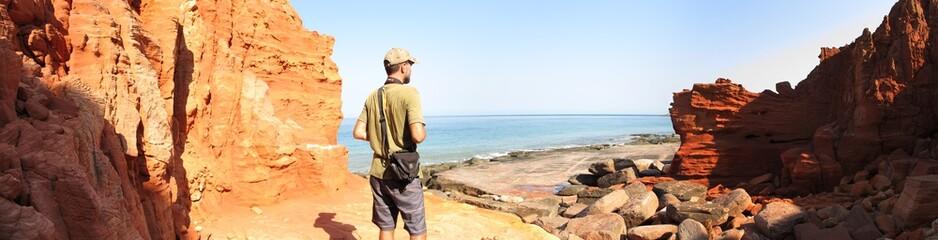 Cape Leveque near Broome, Western Australia
