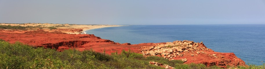 Cape Leveque near Broome, Western Australia