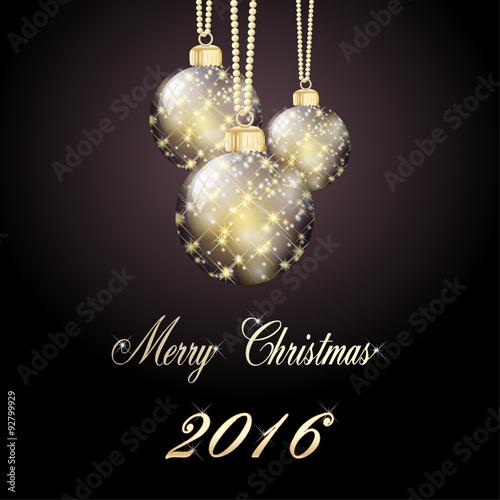 weihnachten 2016 Hintergrund