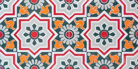 Morocco architecture style