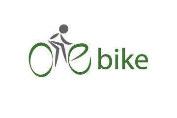 Electro Bike
