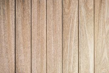 Holzlatten Hintergrund Latten Holz Hellbraun