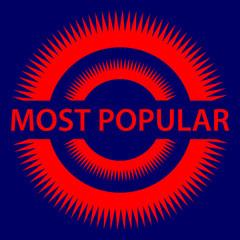 Most Popular Flash