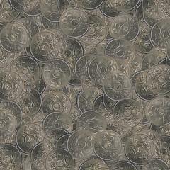 Moneta danese