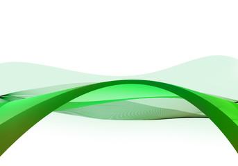 Vector Desktop background abstract