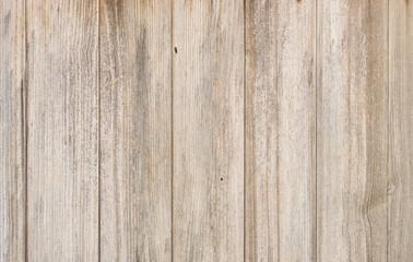 Alte Holz Bretter Latten Dielen Planken Grau