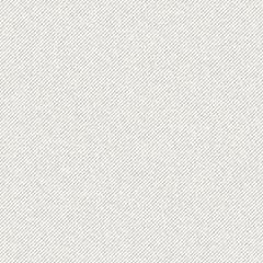 Obraz Seamless texture of canvas - fototapety do salonu