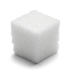 Photos illustrations et vid os de sucre en poudre for Chambre de sucre gourmet artisanal sugars