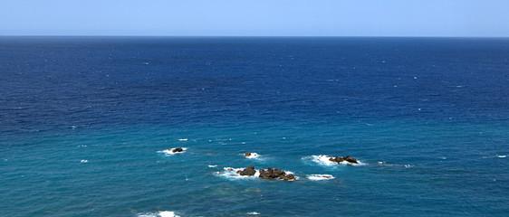 algerie ...littoral