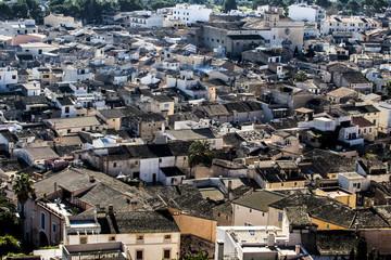 Alcudia / Palma de Mallorca