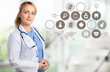 Medical Apps.