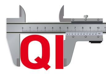 Test_QI