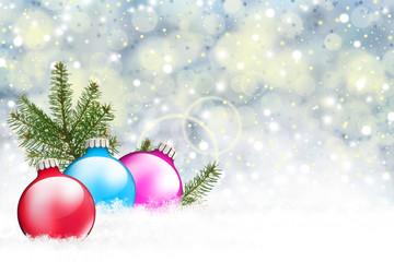 Weihnachten 801