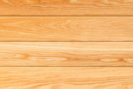 Helles Holz Hintergrund Struktur Textur