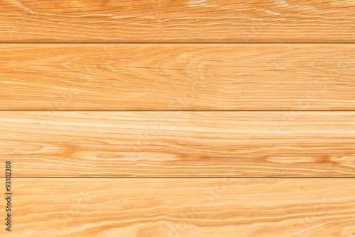helles holz hintergrund struktur textur photo libre de droits sur la banque d 39 images fotolia. Black Bedroom Furniture Sets. Home Design Ideas