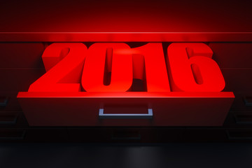 new year 2015 are coming