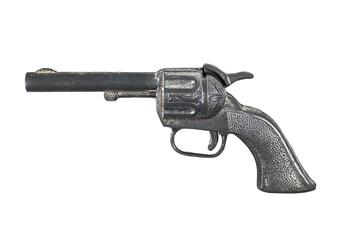 Vintage Toy Gun