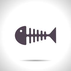 Vector fishbone