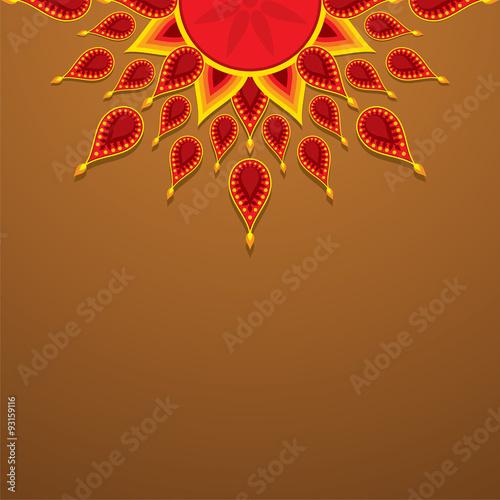 Search photos diwali cards creative diwali greeting design vector m4hsunfo
