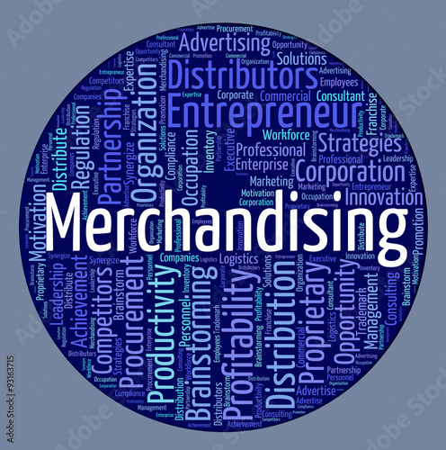 """big bazar procurement and merchendising strategy """"marketing is the activity, set of institutions, processes for creating, capturing, communicating, delivering, and exchanging offerings that have."""
