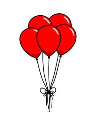 Search photos quot balloon cartoon quot